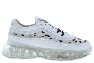Bronx bubbly off white dalm 141880060 01