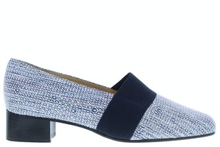Brunate 9958 gallic blue 121820001 01