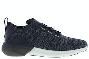 Cole Haan 31066 black Herenschoenen Sneakers