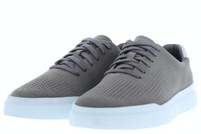 Cole Haan 31220 ironstone Herenschoenen Sneakers
