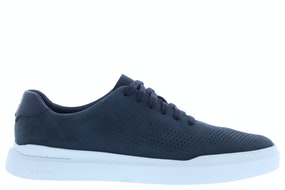 Cole Haan 31422 navy Herenschoenen Sneakers