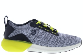 Cole Haan 31478 grey yellow Herenschoenen Sneakers