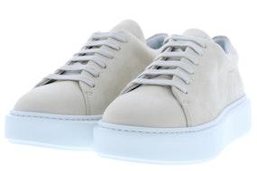 Copenhagen CPH407 cream Damesschoenen Sneakers