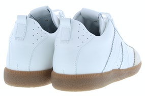 Copenhagen CPH413 cream Damesschoenen Sneakers