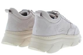 Copenhagen CPH60 rose Damesschoenen Sneakers