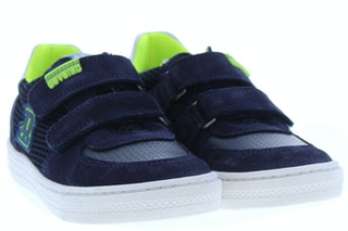 Develab 41373 633 navy 331310055