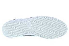 Diadora 501.160821 C1161 Damesschoenen Sneakers