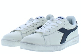 Diadora 501.160821 C5262 Damesschoenen Sneakers