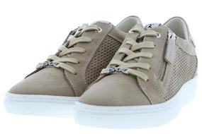 DL Sport 4600 tasso Damesschoenen Sneakers