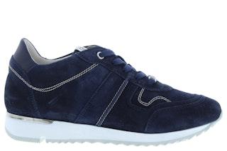 Dl sport 4621 jeans 141300054 01