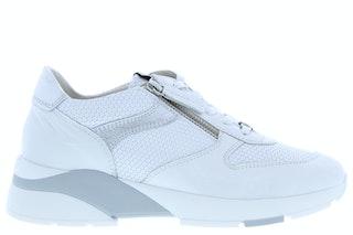 Dl sport 4638 bianco 141000372 01