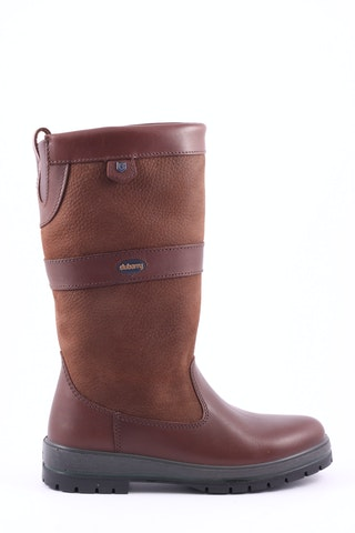 Dubarry 8390 52 kildare walnut 161210054 01