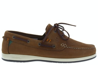 Dubarry armada xlt 02 brown 240240296 01