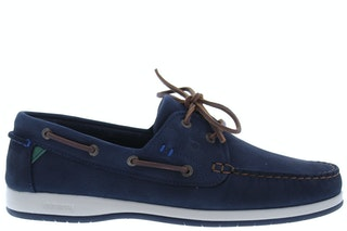 Dubarry armada xlt 03 navy 240310169 01