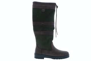 Dubarry galway 79 ivy 162510013 01