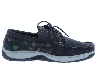 Dubarry regatta 03 navy 240310168 01