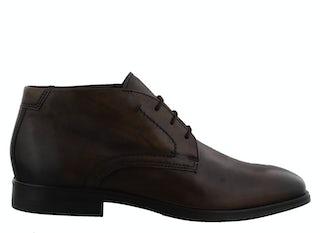 Ecco 621614 01482 cocoa brow Herenschoenen Boots