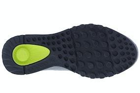 Ecco 835314 11244 titanium Herenschoenen Sneakers
