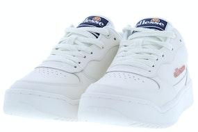 Elesse VARESSE white Damesschoenen Sneakers