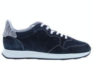 Floris 1644601 dark blue 242310160 01