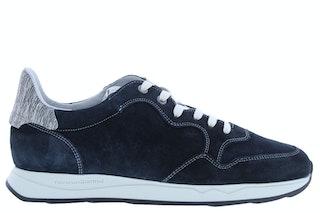 Floris 1644601 dark blue 242310160 01