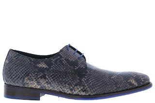 Floris 1815918 grey snake 240890009 01
