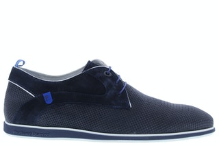 Floris 1820113 dark blue 242310165 01