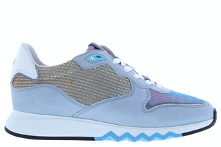 Floris 8530206 light blue 141320030 01
