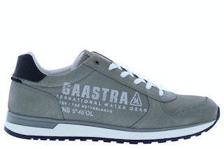 Gaastra kai grey 242120116 01