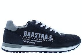 Gaastra Kai navy Herenschoenen Sneakers