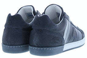 Gaastra Wilis navy Herenschoenen Sneakers