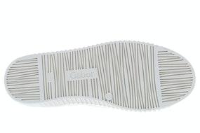 Gabor 43.330.15 rubin Damesschoenen Sneakers