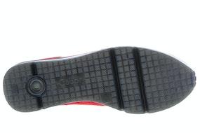 Gabor 46.345.39 flame Damesschoenen Sneakers
