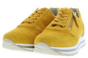 Gabor 46.528.22 mango Damesschoenen Sneakers