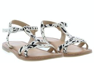 Gios Eppo 59525 vaca Meisjesschoenen Sandalen en slippers