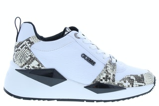 Guess tallyn fc5tly white black 141880077 01