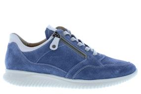 Hartjes 112062 aqua Damesschoenen Sneakers