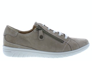 Hartjes 88362 taupe 141250033 01