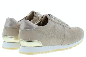 Hassia 301943 0875 cotton plat Damesschoenen Sneakers