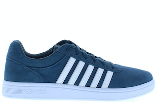 K swiss court cheswick strgzr 242300055 01