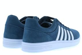 K-Swiss Court cheswick strgzr Herenschoenen Sneakers