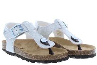 Kipling Narcis silver Meisjesschoenen Sandalen en slippers