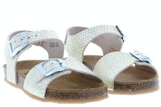 Kipling Nosy gold Meisjesschoenen Sandalen en slippers