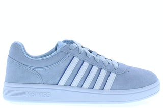 Kswiss court cheswick ballad blue 141320031 01