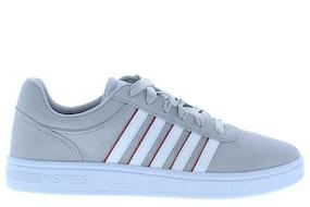 K-Swiss Court cheswick vapor blue Herenschoenen Sneakers