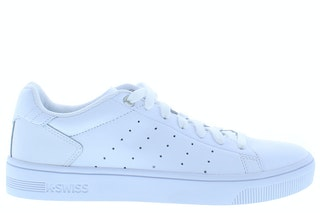Kswiss court frasco white 242000095 01
