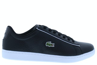 Lacoste canaby evo black 242100092 01