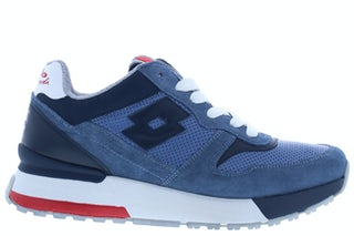 Lotto tokyo ginza moonlight blue 242300062 01