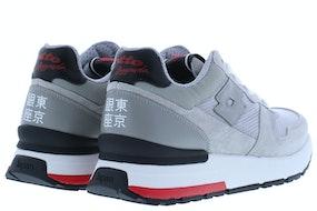 Lotto Tokyo ginza vapor gray Herenschoenen Sneakers