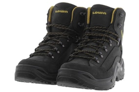 Lowa Renegade Mid GTX 310945 9748 anhrazit mo Herenschoenen Boots